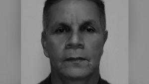 CTI de la Fiscalía del Tolima perdió uno de sus mejores investigadores