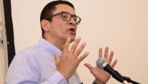 Exdirector de Cortolima es el nuevo integrante de la Comisión de Regulación de Agua Potable y Saneamiento Básico
