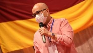 Secretario de Salud del Tolima confirmó que no habrá restricciones en en departamento