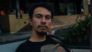 Encuentran sin vida a joven universitario que desapareció en inmediaciones al Nevado del Tolima