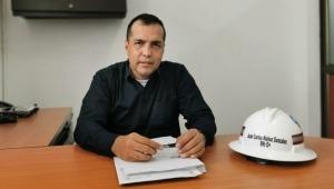 Sec. de Infraestructura dice que contrato de interventoría del Complejo de Raquetas no es 'chaleco'