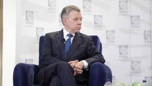 Expresidente Santos le pidió perdón a todas las víctimas de los falsos positivos