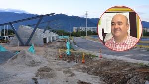 Imputan cargos al primer español por desfalco a Juegos Nacionales en Ibagué