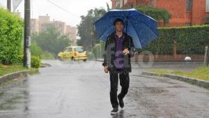 Cortolima anuncia medidas ante peligros ambientales por las fuertes lluvias