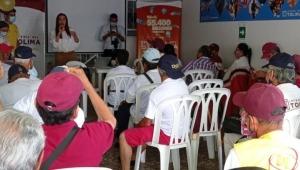 Lotería del Tolima lanza programa para que sus trabajadores puedan estudiar