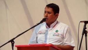Procuraduría formuló cargos al alcalde de Natagaima y al exsecretario de Agricultura del municipio