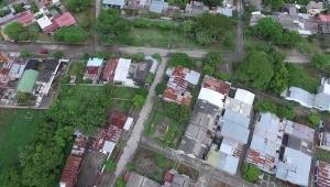 Más de 3.000 personas son las propietarias de predios en el desaparecido Armero