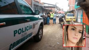 Por falta de pruebas, joven que habría asesinado a una mujer en Ibagué no fue sancionado
