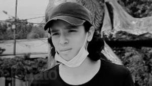 Definida la continuidad del proceso por el asesinato de Santiago Murillo
