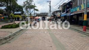 Servicio de agua podrá presentar intermitencia en la comuna Siete de Ibagué
