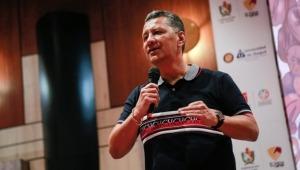 Reverzaso: Gobernador del Tolima no ejecutará construcción de la carrera 13 en Ibagué