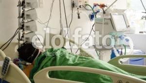 Tolima registró tres fallecimientos y 35 nuevos contagiados por COVID-19