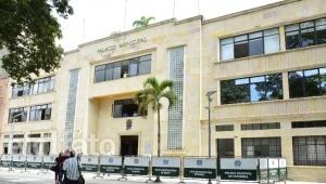 Concejo de Ibagué aprobó los plazos para el pago de impuestos