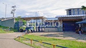 Inpec admitió fallas para bloquear la señal de celulares en la cárcel de Picaleña