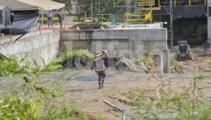 Piden a la Alcaldía de Ibagué corregir presupuesto para licitación de adecuación de las piscinas de la 42