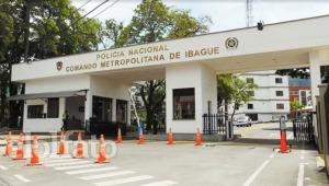 Homicidio se presentó en la madrugada del Domingo de Resurrección en Ibagué