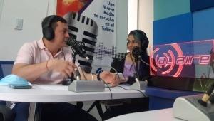 Alcaldía lanza programa radial para reforzar clases a estudiantes de zona rural de Ibagué