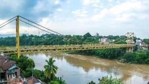 A partir de este sábado estará cerrado el puente Mariano Ospina Pérez