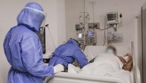 Cuatro muertes y 37 personas contagiadas por COVID-19 en el Tolima