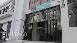 Registraduría cerró temporalmente sus sedes en Ibagué por problemas de orden público