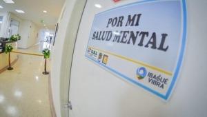 EPS de Ibagué no estarían entregando medicamentos a pacientes con trastornos mentales