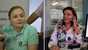 Exsecretarias de Salud del Tolima a responder por la posible pérdida de más de $4.000 millones