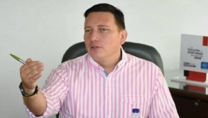 Sec. de Educación del Tolima no está de acuerdo con que estudiantes vuelvan a la presencialidad