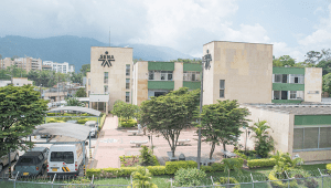 Sena capacitará y certificará a trabajadores del sector transportedel país