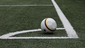 Opinan sobre proyecto de ley que busca declarar al fútbol colombiano como patrimonio nacional