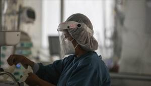Leve aumento de casos de COVID-19 en el Tolima: se registraron 15 contagios