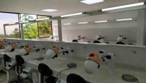 Universidad Antonio Nariño se fortalece en Ibagué
