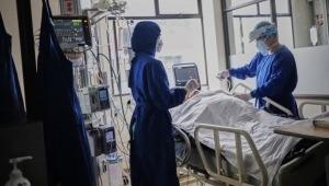 Un hombre de 70 años es la más reciente víctima mortal por COVID-19 en el Tolima