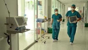 Ibagué no reportó contagios por COVID-19, pero sí registró una muerte
