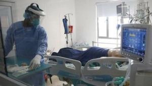UCI de Ibagué con más pacientes con patología cardiovascular que con COVID-19