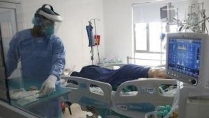 Tolima reportó tres fallecidos y 194 casos nuevos de COVID-19