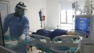 INS reportó nueve muertes por COVID-19 y 143 nuevos contagios en el Tolima