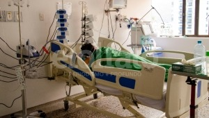 No se registraron muertes por COVID-19 en el Tolima, pero sí aumentaron levemente los contagios