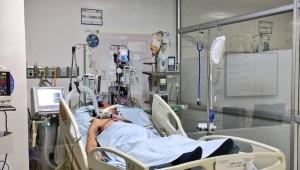 COVID-19 en el Tolima: sin fallecimientos, pero con seis nuevos contagios