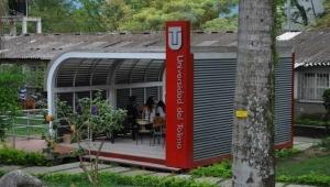 Denuncian que por problemas en convenio entre la Universidad del Tolima y Corpotec, alumnos no han podido graduarse
