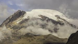 El Nevado del Tolima es el de mayor accidentalidad por laxitud de las instituciones: experto en montañismo