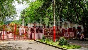 Contraloría deja en firme condena fiscal contra docente de la Universidad del Tolima