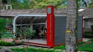 Universidad del Tolima ofrecerá cuatro nuevas especializaciones