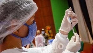 Minsalud pide a los municipios reforzar campañas de vacunación para gestantes