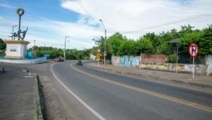 Se realizarán cierres en la vía Girardot - Bogotá por obras de rehabilitación