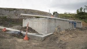 Minvivienda y EDAT dan vía libre a reinicio de obras del acueducto de Villarrica