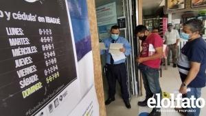 ¡El colmo! IPS de Ibagué niega servicios con la excusa de un supuesto 'pico y cédula' que no existe