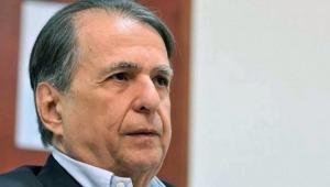 Procuraduría pide que Alberto Santofimio no sea admitido en la JEP