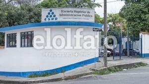La Esap ofrecerá nuevo doctorado en Administración Pública