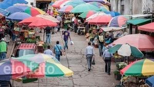 Plazas de mercado de Ibagué trabajarán con normalidad durante Semana Santa