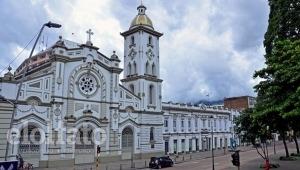 Arquidiócesis de Ibagué rechaza presuntos abusos sexuales cometidos por el sacerdote Freddy Martínez